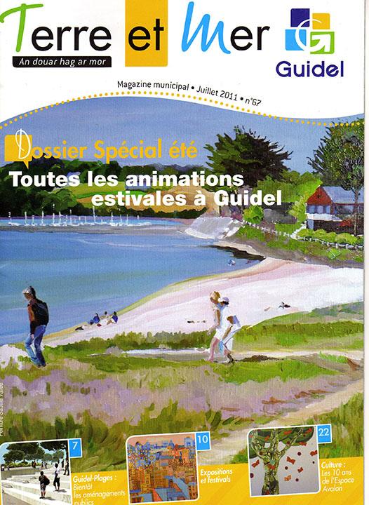 journal_guidel_72dpi