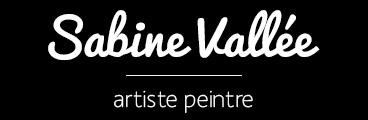 Sabine Vallee